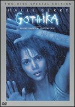 Gothika [Special Edition] [2 Discs]