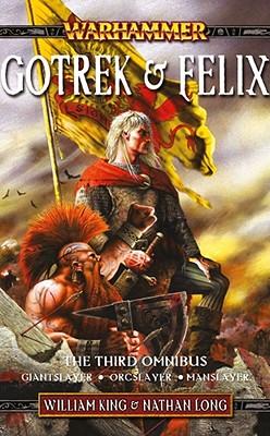 GOTREK AND FELIX MANSLAYER EBOOK
