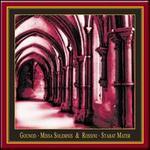 Gounod: Missa Solemnis; Rossini: Stabat Mater