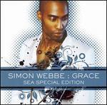 Grace [16 Tracks]