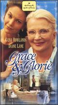 Grace and Glorie - Arthur A. Seidelman