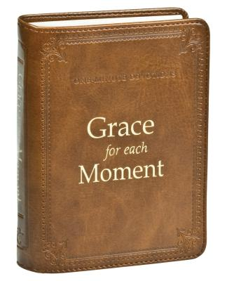 Grace for Each Moment - Christian Art Gifts (Creator)