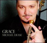 Grace - Michael Dease