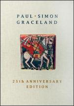 Graceland [25th Anniversary Deluxe Edition]