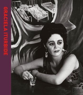 Graciela Iturbide - Iturbide, Graciela