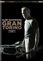 Gran Torino [French] [Blu-ray]