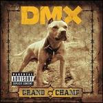 Grand Champ [Bonus DVD]