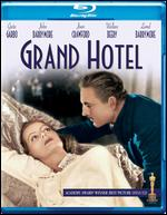 Grand Hotel [Blu-ray] - Edmund Goulding