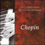 Grand Piano: Chopin