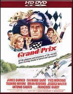 Grand Prix [HD]
