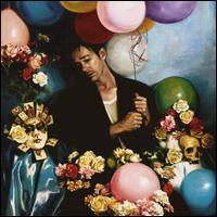 Grand Romantic - Nate Ruess