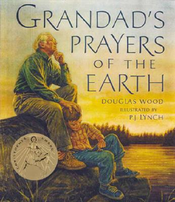 Grandad's Prayers of the Earth -