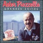 Grandes Exitos - Astor Piazzolla