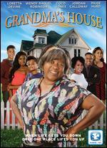 Grandma's House - Paul D. Hannah