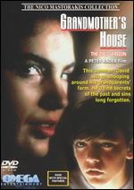 Grandmother's House - Peter Rader