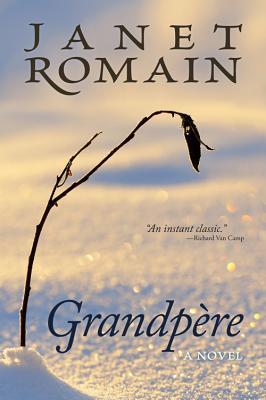Grandpere - Romain, Janet