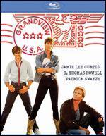 Grandview, U.S.A. [Blu-ray]