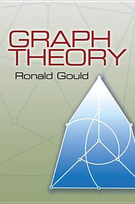 Graph Theory - Gould
