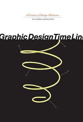 Graphic Design Timeline - Heller, Steven