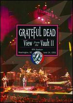 Grateful Dead: A View From the Vault II