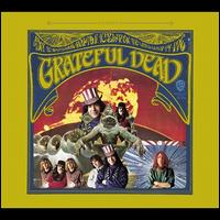 Grateful Dead [Bonus Tracks] - Grateful Dead