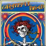 Grateful Dead (Skull & Roses) [ Expanded Edition]