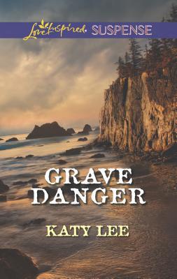 Grave Danger - Lee, Katy