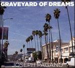 Graveyard of Dreams