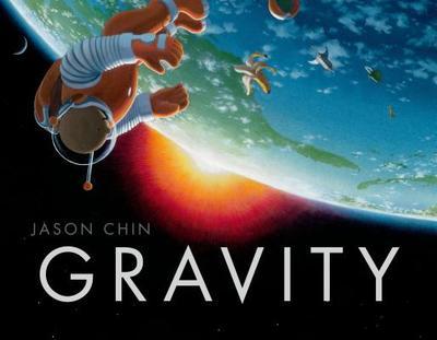 Gravity - Chin, Jason