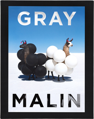 Gray Malin: The Essential Collection - Malin, Gray