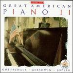 Great American Piano II, Vol. 8