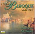 Great Baroque Classics