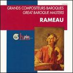 Great Baroque Masters: Rameau