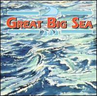Great Big Sea - Great Big Sea