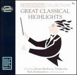 Great Classical Highlights
