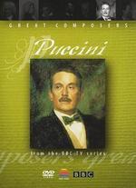 Great Composers: Giacomo Puccini