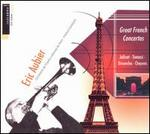 Great French Concertos