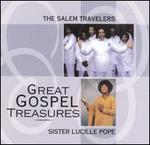 Great Gospel Treasures
