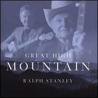 Great High Mountain - Ralph Stanley