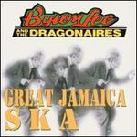 Great Jamaica Ska