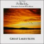 Great Lakes Suite