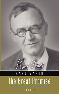 Great Promise - Barth, Karl