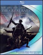 Great Raid [Blu-ray] - John Dahl