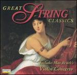 Great String Classics