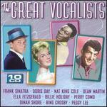 Great Vocalists [Castle]