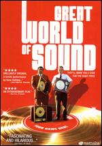 Great World of Sound - Craig Zobel