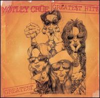 Greate$t Hit$ [1998] - Mötley Crüe