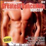 Greatest Dance Hits Nonstop