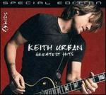 Greatest Hits: 18 Kids [Special Edition]
