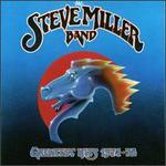 Greatest Hits 1974-78 - Steve Miller Band